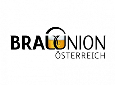 Brau Union-