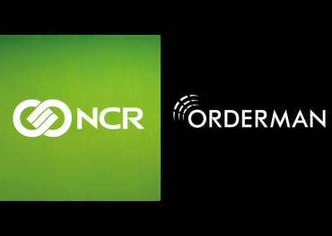 NCR Orderman-