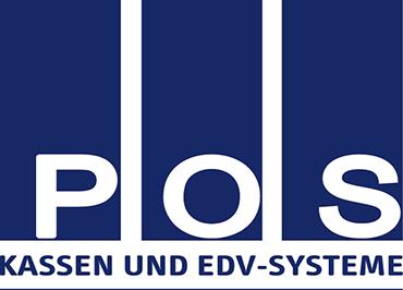 POS Kassensystem
