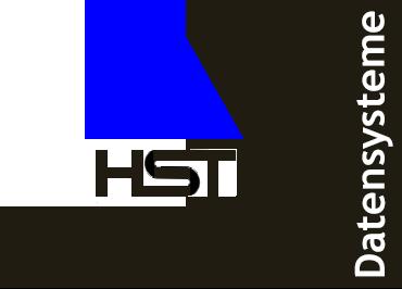 {qs_statement_image_alt_text_1}