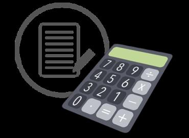 Finanz-Buchhaltung