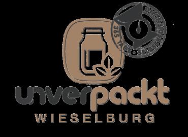 Unverpackt Wieselburg